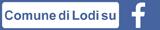 pagina facebook del Comune di Lodi