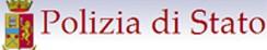Logo della questura di Lodi