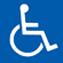 Permesso disabili europeo
