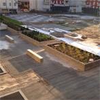 immagine della piazza