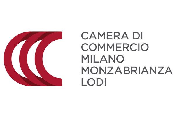 logo della camera di commercio
