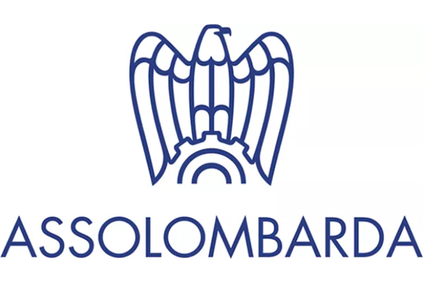 logo di assolombarda