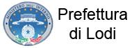 Logo del Ministero degli Interni