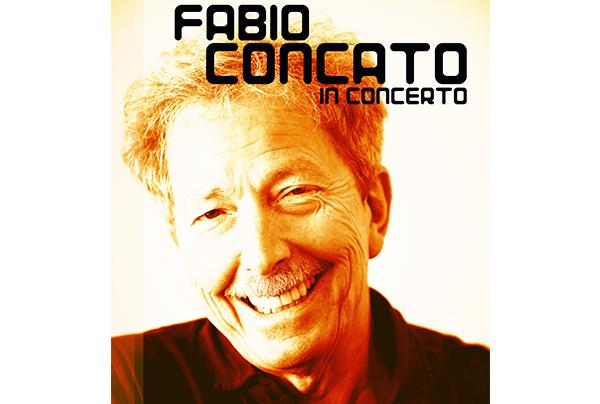 immagine di Fabio Concato