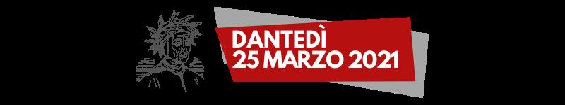 banner dante Di