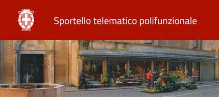 sportello telematico polifunzionale del Comune di Lodi