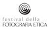 il logo del festival con le date dell'appuntamento