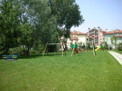 Parco Ambrosoli