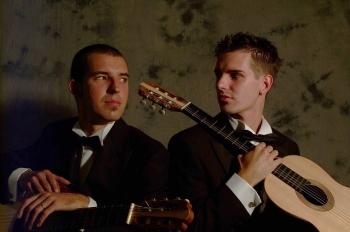 Il Duo Bonfanti