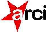 Logo dell'ARCI