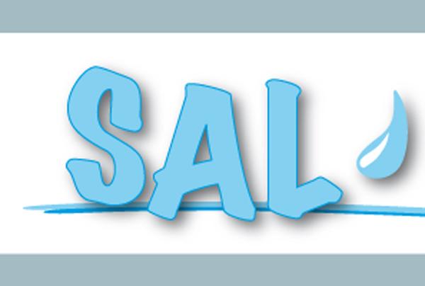 logo di sal