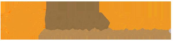logo del centro donna