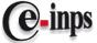 Logo dell'INPS