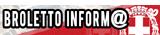 banner della newsletter del comune