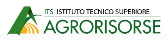 logo di agririsorse