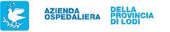 Logo dell'Azienda Ospedaliera