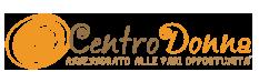 informazioni sul referendum per l'autonomia della lombardia del 22 ottobre 2017