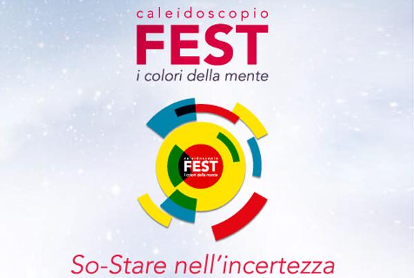 Caleidoscopio fest 2017 comune di lodi for Aspirare significato