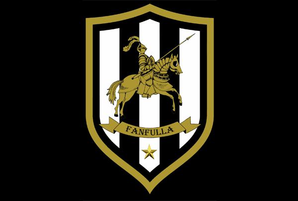 stemma del fanfulla calcio