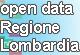 portale open data regione lombardia
