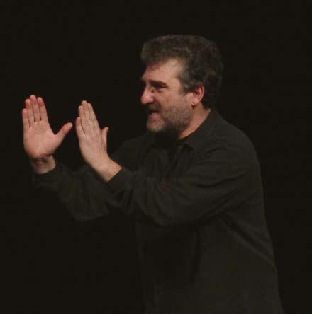 immagine dello spettacolo