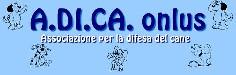 logo di adica