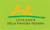 logo del circuito città d'arte