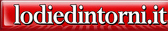 Logo del cittadino