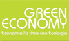 logo di green economy