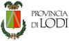logo della provincia di lodi