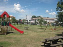 Parco dei Sogni