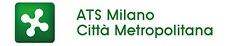 Logo dell'ats di Lodi