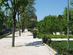 Giardini Barbarossa