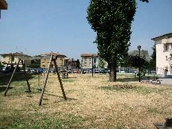 Parco di Via Gandini