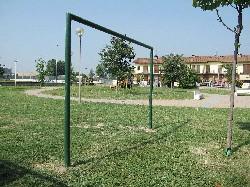 Parco Russ