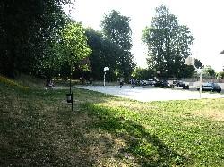 Parco delle Baste