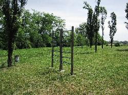 Parco Valgrassa