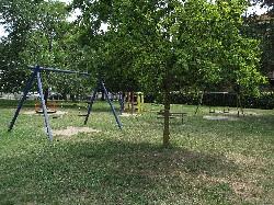 Parco Villa Braila