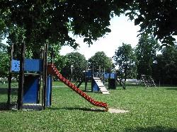 Parco Amico