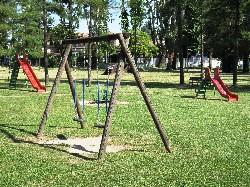 Parco di Via Fascetti