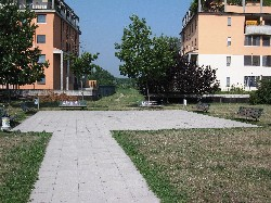 Parco di Via Falcone