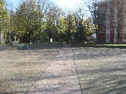 Playground di Viale Italia