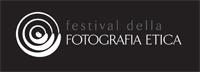 logo del festival: una spirale