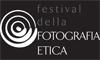 logo del f