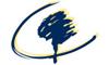 logo del movimento apostolico ciechi