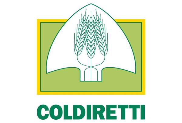 logo della coldiretti