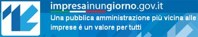 logo del portale impresainungiorno