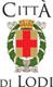 stemma del comune di lodi