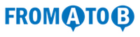logo del portale