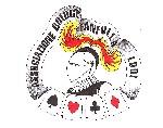 Logo dell'Associazione